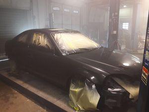 2000$$$ Honda Civic del 99 millas 17700 for Sale in Bridgeport, CT