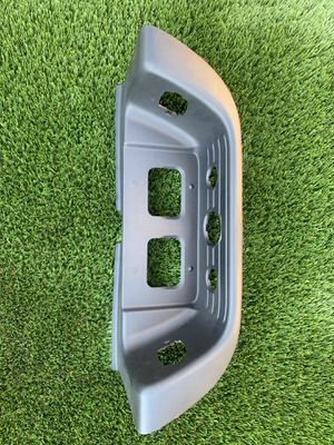 Toyota Tundra bumper pad for Sale in San Diego, CA