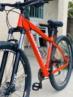 Mountain Bike for Sale in San Bernardino, CA