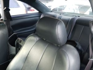 2000 Toyota Camry Solara parts for Sale in Winter Haven, FL