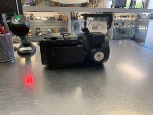 Sony NEXFS700R for Sale in Greenacres, FL
