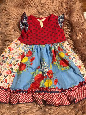 MATILDA JANE ~ 18/24months ~ $10 for Sale in Grand Prairie, TX