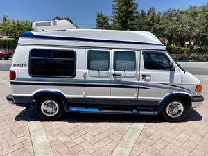 2000 STARFLYTE RV CLASS B for Sale in Glendora, CA