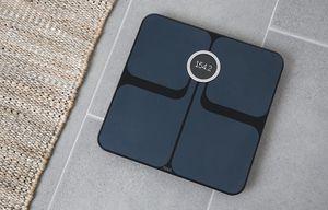 Fitbit Aria 2 Wi-fi Smart Scale for Sale in Seattle, WA