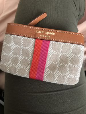 Kate Spade Change Purse for Sale in Columbus, OH