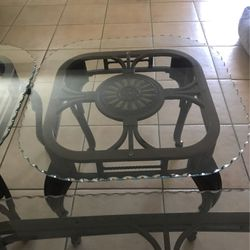 Living Room Tables for Sale in Los Angeles,  CA