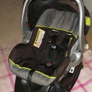 Infant Car Seat for Sale in Henderson, NV