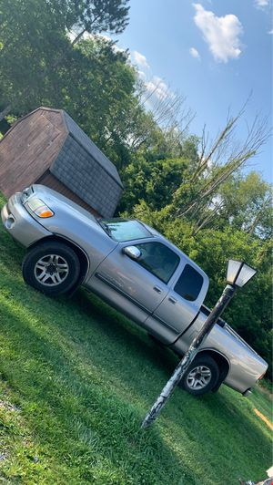 2004 Toyota Tundra for Sale in Greensburg, PA