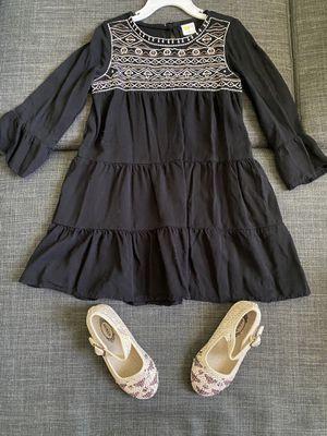 Crazy 8 dress for Sale in Chula Vista, CA