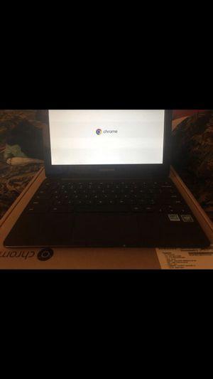 Brand new Chromebook for Sale in Fontana, CA