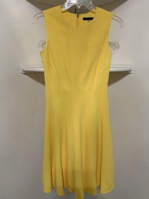 Dress size 2 for Sale in Riverside, CA