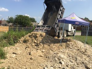Dirt for Sale in Burleson, TX