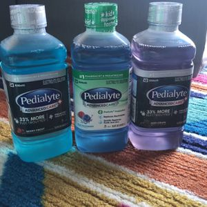 Pedialyte for Sale in New Britain, CT