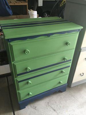 Dresser/desk organizer for Sale in Libertyville, IL