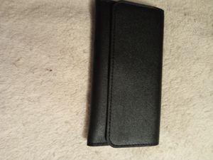 Women's Wallet for Sale in Fresno, CA