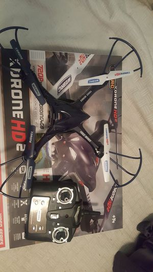 Drone for Sale in Bellevue, WA
