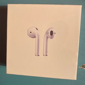 AirPods 2 Generations for Sale in Orlando, FL