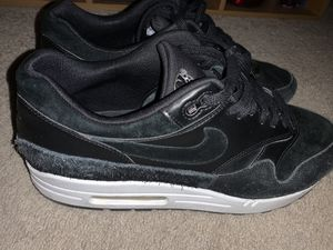 Nike Air Max 1 for Sale in Surprise, AZ