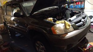 2003 Mazda tribute awd for Sale in Carson City, NV