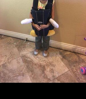 Baby bonjour carrier for Sale in Las Vegas, NV