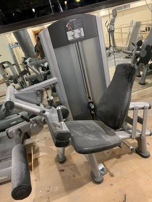 Leg Extension Workout Machine For Sale! for Sale in Providence, RI