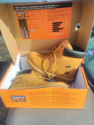 Timberland for Sale in Sanger, CA