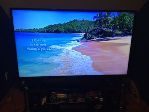 Toshiba 4K TV for Sale in Effort, PA
