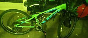 TREK 24in for Sale in Tamarac, FL