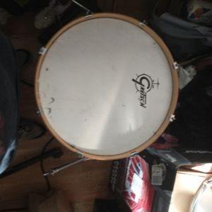 Gretchen Bass Drum for Sale in Salem, OR