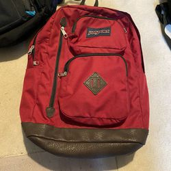Jansport Backpack for Sale in Sammamish,  WA