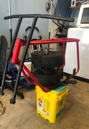 Mini Taco bike Roller for Sale in Los Angeles, CA