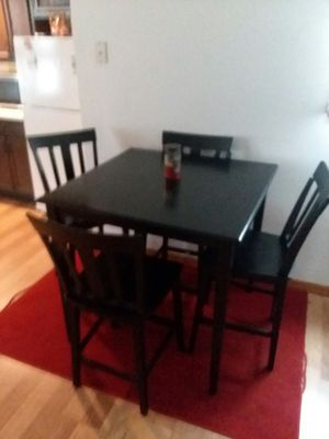 Misc. Furniture and items all for sale and negotiable for Sale in Fountain City, WI