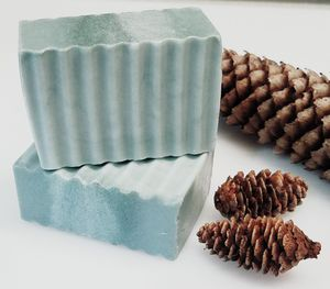 NATURAL HANDMADE SOAP for Sale in Eagan, MN