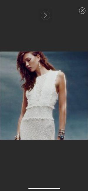 Beautiful wedding dress for Sale in Newport Beach, CA