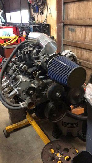 LS 5.3 motor for Sale in Ridgefield, WA