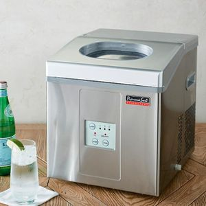 Frontgate Portable Ice Maker for Sale in Chicago, IL