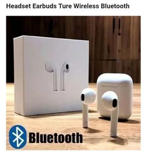Headset Earbuds Tune Wireless Bluetooth for Sale in Sacramento, CA