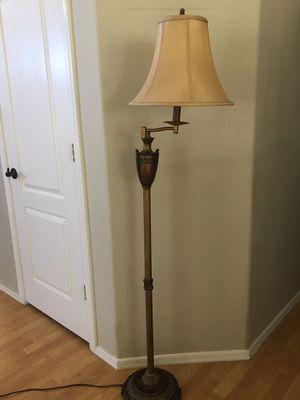 Floor Lamp from Kirkland for Sale in Glendale, AZ