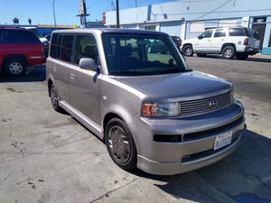 2004 Toyota Sion for Sale in Oakland, CA