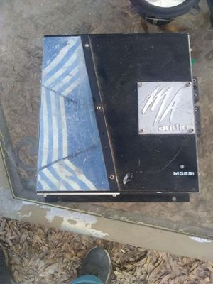 $40 for Sale in Dona Vista, FL
