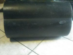 Bazooka sub w amp for Sale in Phoenix, AZ