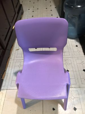 Kids chair for Sale in National City, CA
