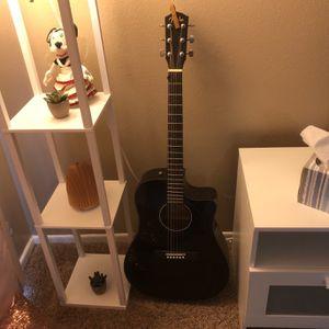 Guitar for Sale in Redlands, CA