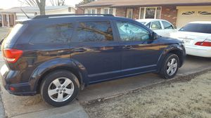 Dodge Journey 2011 for Sale in Bridgeton, MO