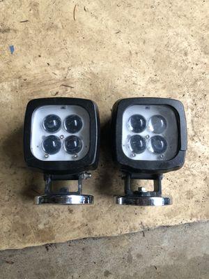 forklift safety lights blue for Sale in Portland, OR