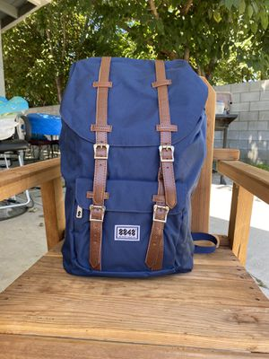 """Brand new 8848 backpack "" for Sale in Riverside, CA"
