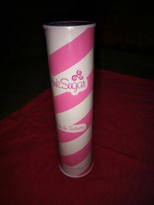 Pink sugar for Sale in Los Angeles, CA