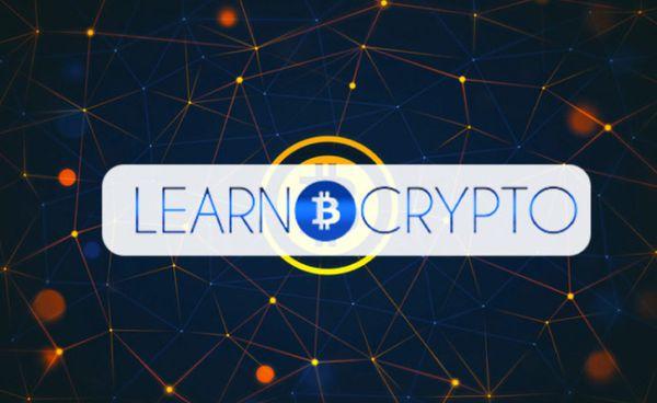 Forex & Bitcoin education