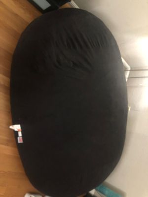 FuF chair ( LovSac) for Sale in Berkeley, CA