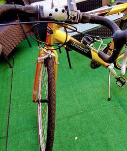 """Bicicleta 26"""" 21 Velocidades En Excelentes Condiciones Luz Frontal Y Trasera for Sale in Redwood City,  CA"""